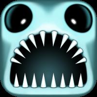 Seashine App Icon